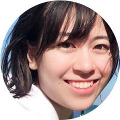 顔写真:守屋 弥咲