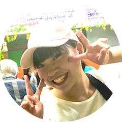 顔写真:上田 いくみ